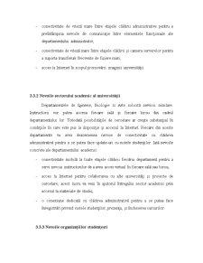 Rețelele Wireless și E-learning - Pagina 5