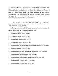 Epurarea Apelor Uzate - Pagina 5