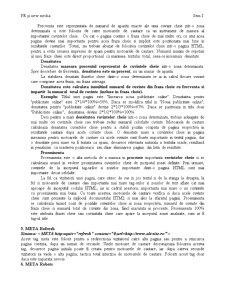 PR și New Media - Pagina 3