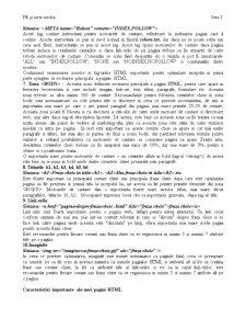PR și New Media - Pagina 4