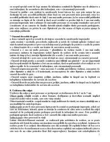 Subiecte Drept Penal - Pagina 5