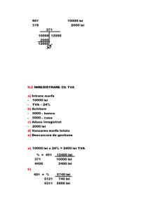Amortizarea - Pagina 5