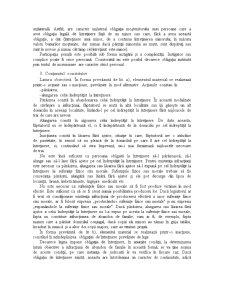 Drept Penal - Parte Speciala - Pagina 5