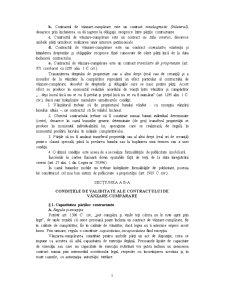 Drept Civil - Contracte - Pagina 5