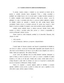 Managementul Costurilor Bancare - Pagina 4