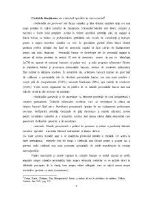 Managementul Costurilor Bancare - Pagina 5