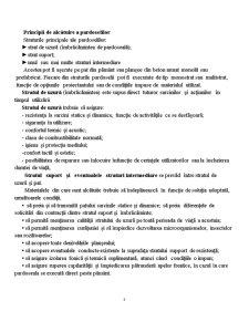 Pardoseli - Pagina 3