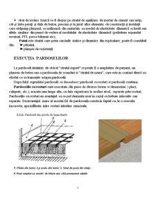 Pardoseli - Pagina 5