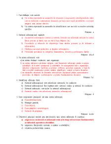 Examen PSI - Pagina 1