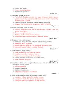 Examen PSI - Pagina 4