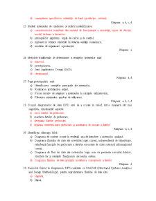 Examen PSI - Pagina 5