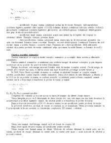 Chimie Organica - Pagina 3