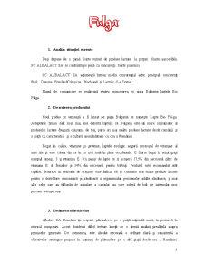 Plan de Comunicare - Pagina 2
