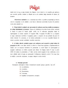 Plan de Comunicare - Pagina 4