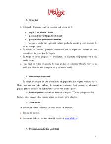 Plan de Comunicare - Pagina 5