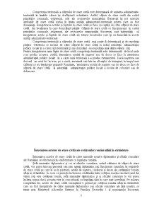 Acte de Stare Civila si Elementele Dreptului Familiei - Pagina 2