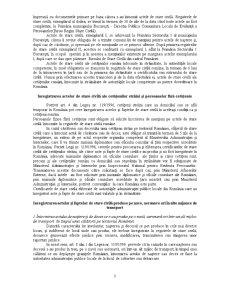 Acte de Stare Civila si Elementele Dreptului Familiei - Pagina 3