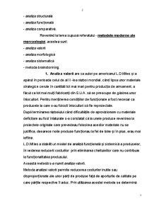 Metode Moderne Ale Merceologiei - Pagina 2