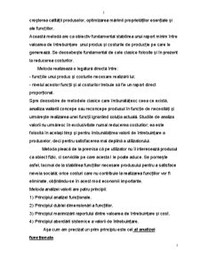 Metode Moderne Ale Merceologiei - Pagina 3