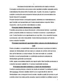 Metode Moderne Ale Merceologiei - Pagina 4