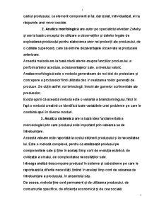 Metode Moderne Ale Merceologiei - Pagina 5