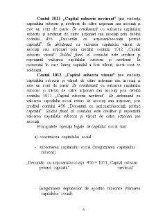 Contabilitatea Capitalurilor - Pagina 4