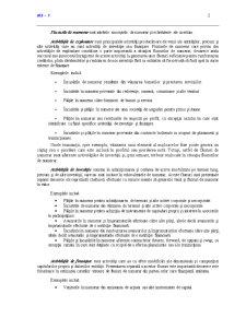 Standardul Internațional de Contabilitate 7 - Pagina 2