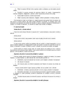 Standardul Internațional de Contabilitate 7 - Pagina 3