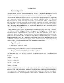 Derivati Functional Petrochimici - Pagina 1