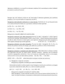 Derivati Functional Petrochimici - Pagina 2