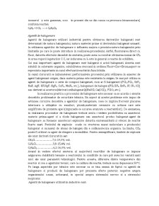 Derivati Functional Petrochimici - Pagina 3