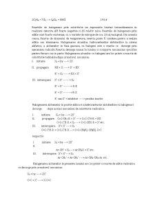 Derivati Functional Petrochimici - Pagina 5