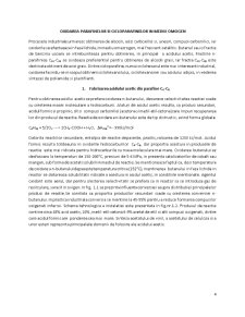 Oxidari, Polimerizare, Policondensare - Pagina 4