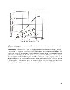 Oxidari, Polimerizare, Policondensare - Pagina 5