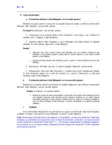 Standardul International de Contabilitate 10 - Pagina 2