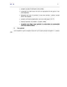 Standardul International de Contabilitate 10 - Pagina 4