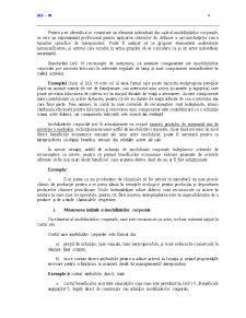 Standardul International de Contabilitate 16 - Pagina 4