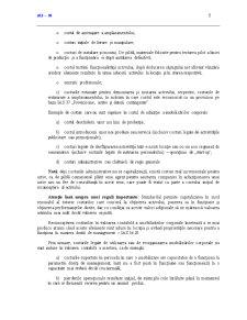 Standardul International de Contabilitate 16 - Pagina 5