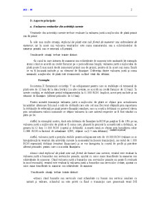 Standardul International de Contabilitate  18 - Pagina 2