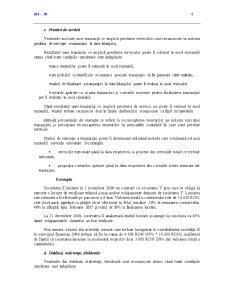 Standardul International de Contabilitate  18 - Pagina 4