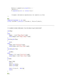Grila PPOO - Pagina 5