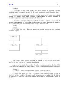 Standardul Internațional de Contabilitate 24 - Pagina 5