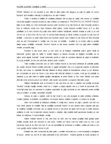 Evaluarea și Cotarea Acțiunilor la Bursă - Pagina 4