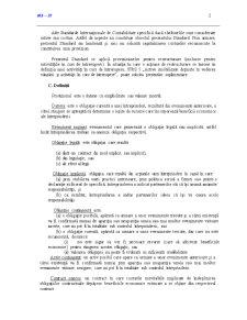 Standardul International de Contabilitate 37 - Pagina 2