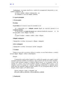 Standardul International de Contabilitate 37 - Pagina 3