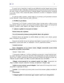 Standardul International de Contabilitate 37 - Pagina 4
