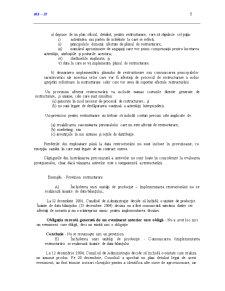Standardul International de Contabilitate 37 - Pagina 5