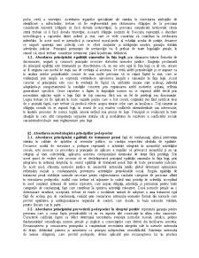 Criminologie - Pagina 5