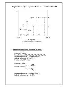 Distilare Fracționară - Pagina 2