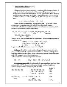 Distilare Fracționară - Pagina 3